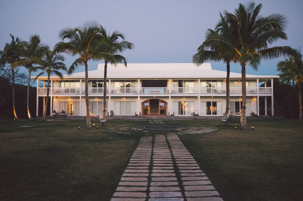 erik kruthoff destination wedding photography at the cove eleuthera bahamas