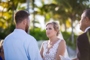 puerto rico wedding photographer