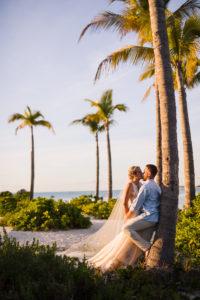 Hyatt Baha Mar destination wedding