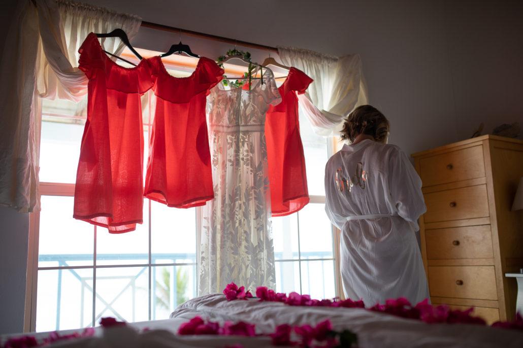 eleuthera wedding photography