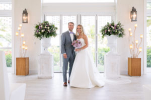 wedding chapel at hyatt baha mar