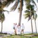 dorado beach puerto rico photography