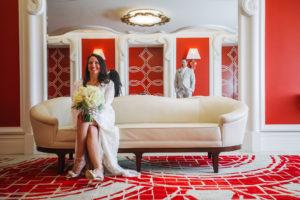 Grand Hyatt Baha Mar Wedding Photography by Erik Kruthoff