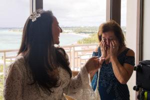 best puerto rico wedding photographer erik kruthoff