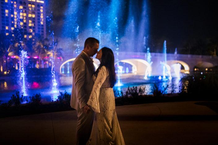 baha mar wedding photography by erik kruthoff photography