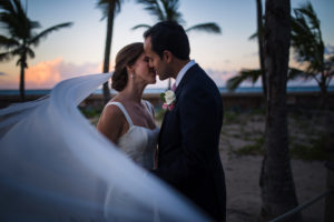 puerto rico wedding photgrapher erik kruthoff