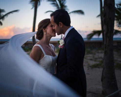 puerto rico wedding photgrapher erik kruthoff