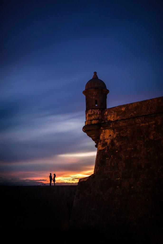 best puerto rico wedding photographer