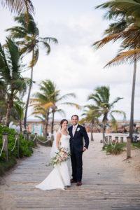 San Juan wedding photography by Erik Kruthoff