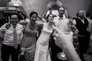 la concha wedding reception la perla