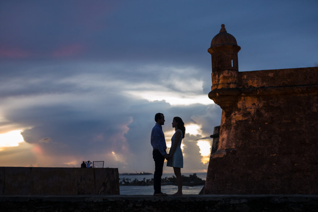 erik kruthoff photography destination wedding in puerto rico san juan