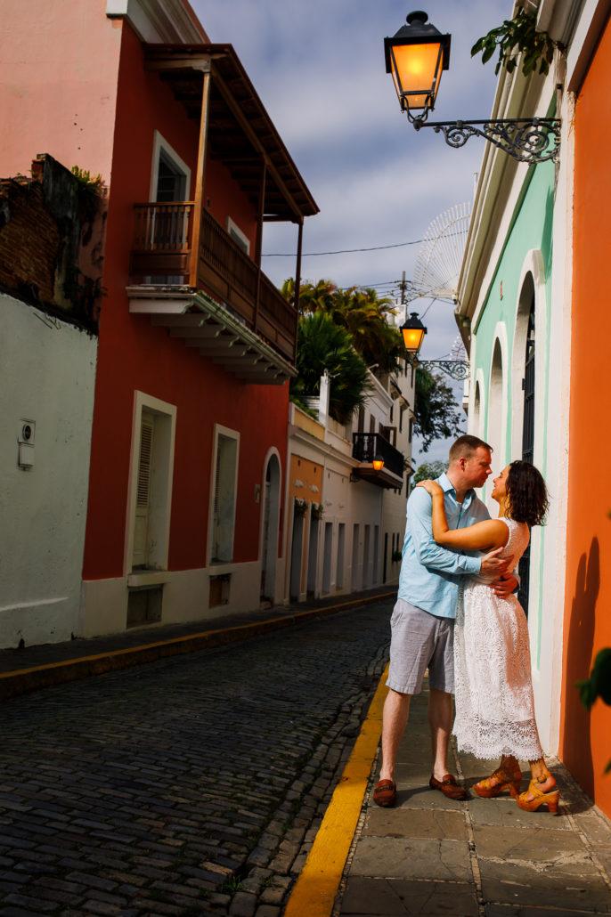 puerto rico wedding photography