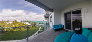 puerto rico real estate photography