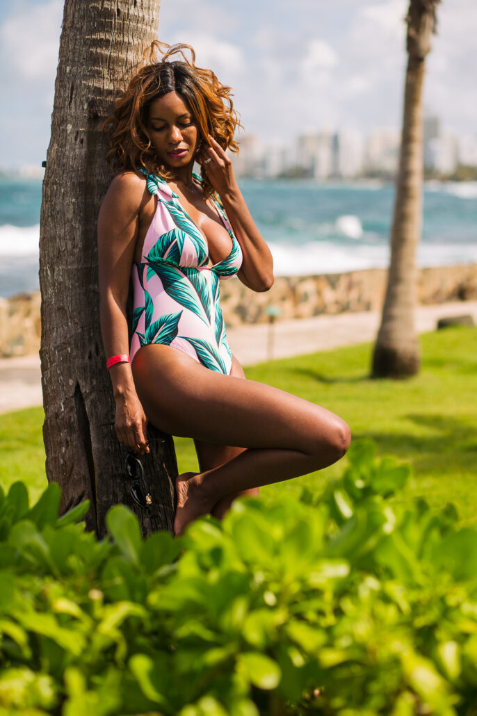 caribe hilton photoshoot erik kruthoff photography