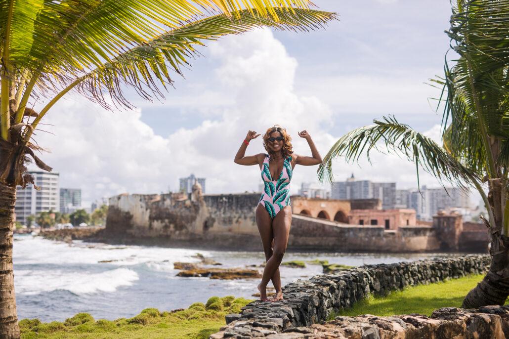 caribe hilton photoshoot erik kruthoff photography