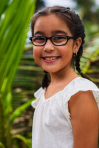 Puerto rico professional photographer family portraits