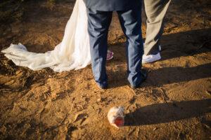 puerto rico wedding elopement