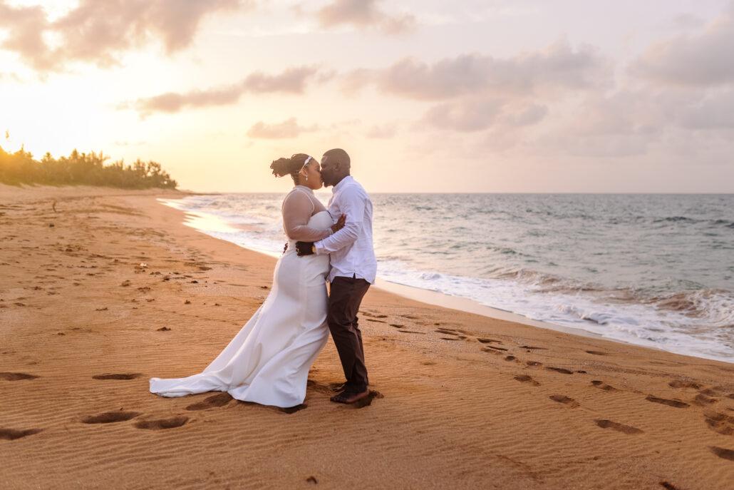 destination wedding puerto rico